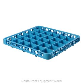 Carlisle RE3614 Dishwasher Rack Extender