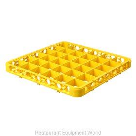 Carlisle RE36C04 Dishwasher Rack Extender
