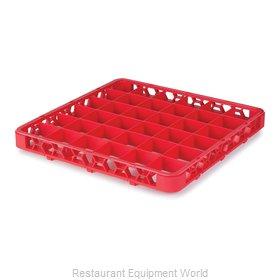 Carlisle RE36C05 Dishwasher Rack Extender
