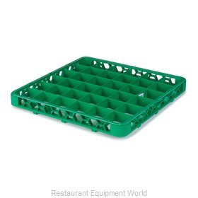Carlisle RE36C09 Dishwasher Rack Extender