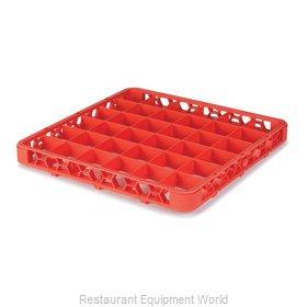 Carlisle RE36C24 Dishwasher Rack Extender
