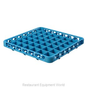 Carlisle RE4914 Dishwasher Rack Extender