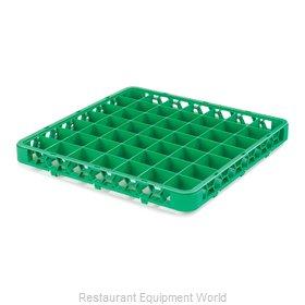 Carlisle RE49C09 Dishwasher Rack Extender
