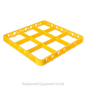 Carlisle RE9C04 Dishwasher Rack Extender