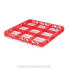 Carlisle RE9C05 Dishwasher Rack Extender