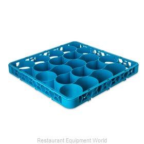 Carlisle REW20L14 Dishwasher Rack Extender