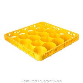 Carlisle REW20LC04 Dishwasher Rack Extender