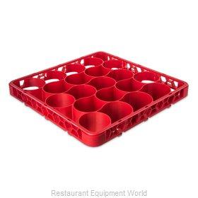 Carlisle REW20LC05 Dishwasher Rack Extender