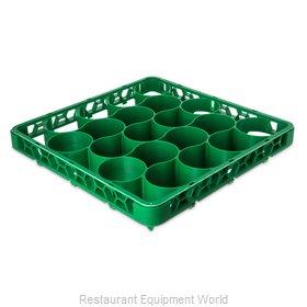 Carlisle REW20LC09 Dishwasher Rack Extender