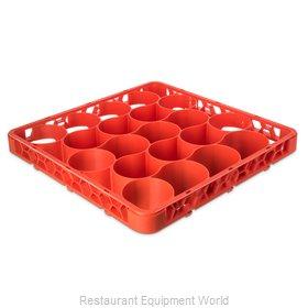 Carlisle REW20LC24 Dishwasher Rack Extender