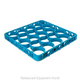 Carlisle REW20S14 Dishwasher Rack Extender