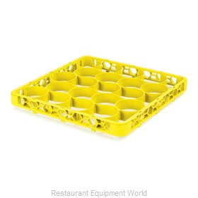 Carlisle REW20SC04 Dishwasher Rack Extender