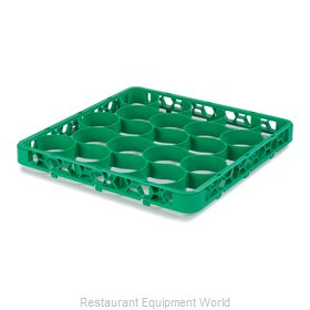 Carlisle REW20SC09 Dishwasher Rack Extender