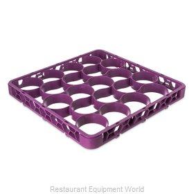 Carlisle REW20SC89 Dishwasher Rack Extender