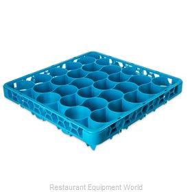 Carlisle REW30L14 Dishwasher Rack Extender