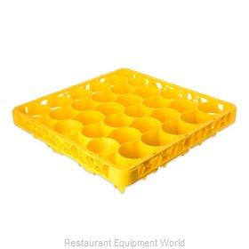 Carlisle REW30LC04 Dishwasher Rack Extender