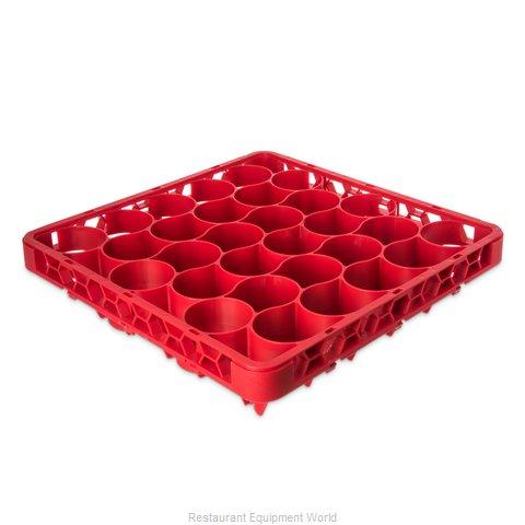 Carlisle REW30LC05 Dishwasher Rack Extender