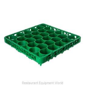 Carlisle REW30LC09 Dishwasher Rack Extender