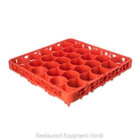 Carlisle REW30LC24 Dishwasher Rack Extender