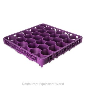 Carlisle REW30LC89 Dishwasher Rack Extender