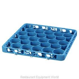 Carlisle REW30S14 Dishwasher Rack Extender