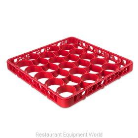 Carlisle REW30SC05 Dishwasher Rack Extender