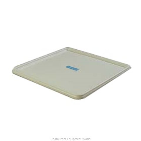 Carlisle RHC02 Dishwasher Rack Cover
