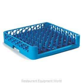 Carlisle ROP14 Dishwasher Rack, Peg / Combination