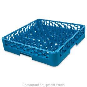 Carlisle RP14 Dishwasher Rack, Peg / Combination