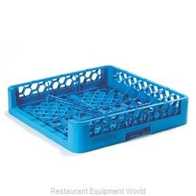 Carlisle RSP14 Dishwasher Rack, Bun Pan / Tray