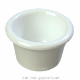 Carlisle S27502 Ramekin / Sauce Cup