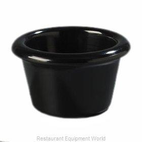 Carlisle S27503 Ramekin / Sauce Cup