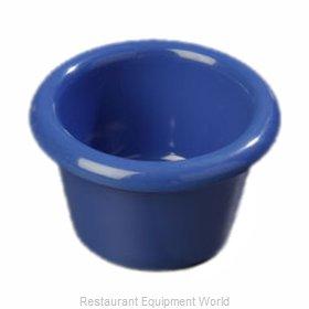 Carlisle S27514 Ramekin / Sauce Cup