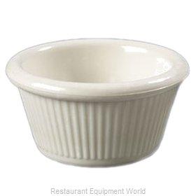 Carlisle S279-842 Ramekin / Sauce Cup