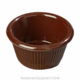 Carlisle S27969 Ramekin / Sauce Cup