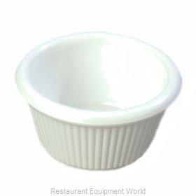 Carlisle S28202 Ramekin / Sauce Cup