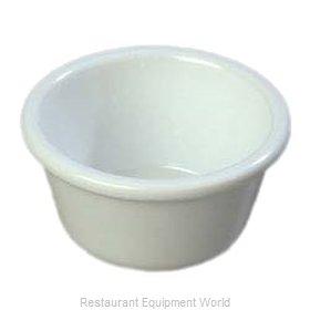 Carlisle S28602 Ramekin / Sauce Cup