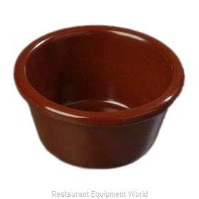Carlisle S28669 Ramekin / Sauce Cup