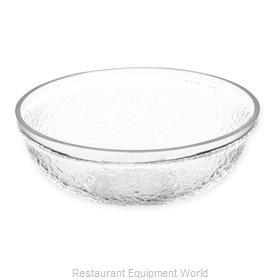 Carlisle SB6607 Serving Bowl, Plastic