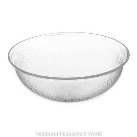 Carlisle SB7207 Serving Bowl, Plastic