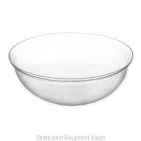 Carlisle SB7807 Serving Bowl, Plastic