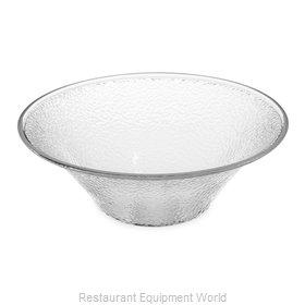 Carlisle SB9007 Serving Bowl, Plastic