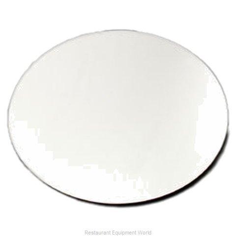 Carlisle SMR1223 Tray, Mirror