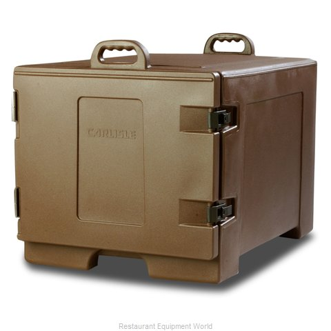 Carlisle TC1826N01 Food Carrier Insulated Plastic