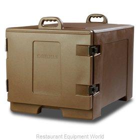 Carlisle TC1826N01 Food Carrier, Insulated Plastic