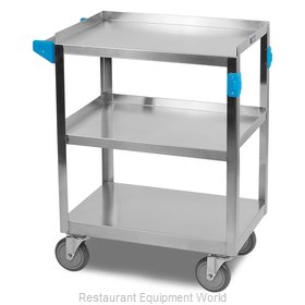 Carlisle UC3031524 Cart, Transport Utility
