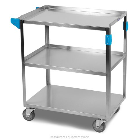 Carlisle UC3031827 Cart, Transport Utility (Magnified)