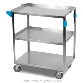 Carlisle UC3031827 Cart, Transport Utility
