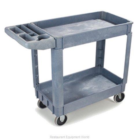 Carlisle UC401823 Cart, Transport Utility