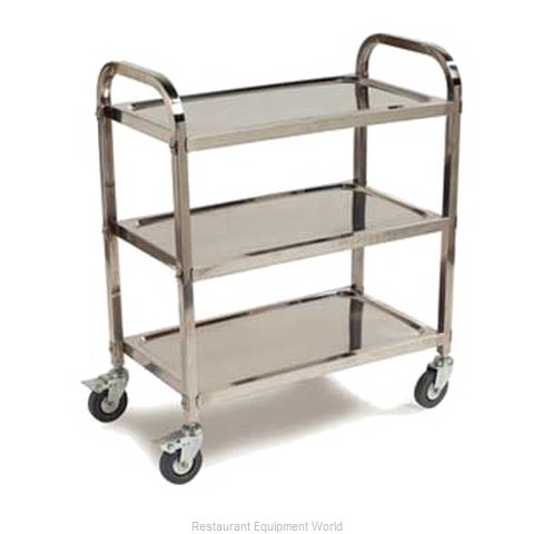 Carlisle UC4031529 Cart, Transport Utility (Magnified)
